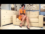 porno-v-hd-molodenkie-video