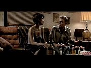 Halle Berry - Monsters Ball - Sex Scene - High Quality