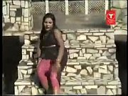 hot girl mujra by ZD channel jhelum