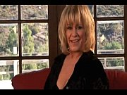 Marilyn Chambers Guide To Anal Sex - xHamster_com