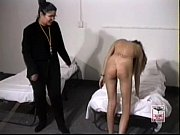 0416 Belt Spankings At Reform House No  9 view on xvideos.com tube online.