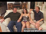 dana fulfills her slut wife mfm three way.