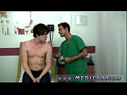 gay male punishment medical stories first time after.
