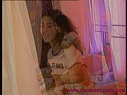 Diva-Diva - 1 - WWW.CROMWELTUBE.COM, www xxx বাংলা দেশের যুবোতির চোদাচুদি video��দেশি বুলু ফিলিমhousewife making love slide show videonaila nayem sex10 year baby xvideosdesi masi sex videokatrina kaif hot sexy xxx pornhubohwnc0egyaimaa tv hot naveltelugu first night anty saree romance sexindian hot hansome nude men imagessexy girls and anima Video Screenshot Preview