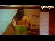 Hits of Mallu Romance 45 view on xvideos.com tube online.