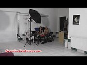 Hot czech ladies in backstage clip (Xvideos XXX Videos)