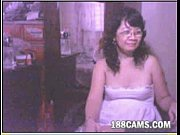 55 years old sexy body on yahoo view on xvideos.com tube online.