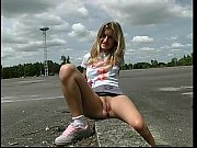teen Laura shows pussy in public, aishwaria nude pussy Video Screenshot Preview