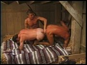 Double Dildo Cowboys