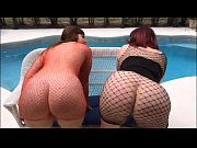 milfs virgo peridot and marcy diamond whooty pawg shaking naked