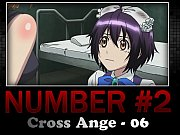 Top 5 Ecchi Fall Season 2014 Anime This Week 11-9-2014 view on xvideos.com tube online.
