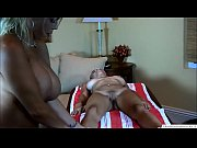 a good fingering &amp_ pussy massage_720p2-more.