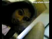 malay indian girl fucked