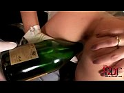 A NYE party to remember with Anita Pearl and Suzie Carina view on xvideos.com tube online.