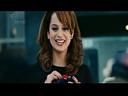 &amp_&#039_Nazar Se Nazar Mile&amp_&#039_ (Full Video Song) Miley Naa Miley Hum (2011) ft. Chirag