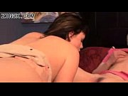 teen idol #7, scene 3 brooke lee adams,.