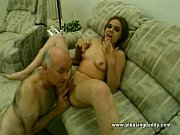 Old Man Dave Fucks A 18 Year Old Slut, sere dave ke xxx 3gpa naika mousumi xxx video Video Screenshot Preview