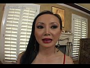 Mature Asian Angel Venus Slobs