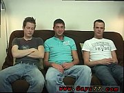 Straight guy trained to take cock stories gay first time The trio