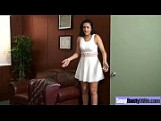 horny wife with big juggs love hard intercorse clip-22
