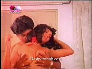 Indian Sex Mallu bluefilm, indian mallu actress devika pussy visible Video Screenshot Preview