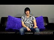 Emo tube video gay Some of you may already be familiar with Dallas