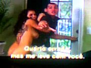 Co-ed Confidentials cena 03 view on xvideos.com tube online.