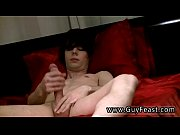 teen age boys full gay sex bed he&#039_s.