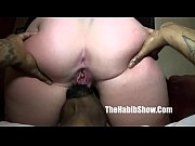 PAwg virgo takes dick  gangbanged by romemajor don prince_(new)