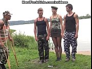 Hot hard core fuck in the army view on xvideos.com tube online.