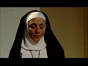 Mother Superior 1