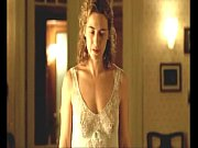 kate winslet deleted nude scene from.