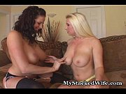 Picture Pussy Juice Swapping Hotties