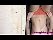 Solo Teen Masturates Fingers Work Porn