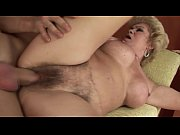 amateur old grandmother gets fucked