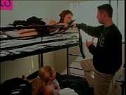 Kelly the coed part 10 kiki daire