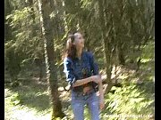 blowjob in forest - enveem.com