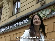 CZECH STREETS - MARTINA view on xvideos.com tube online.