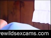 jap actress 036-2_240p mature livewildsexcams.com
