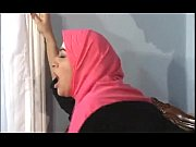 arab hijab sex view on xvideos.com tube online.