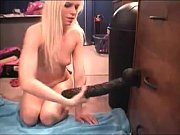 Picture Webcam Young Girl 18+ Extreme Giant Dildo An...