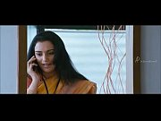 100 Degree Celsius Malayalam Movie - Shwetha Menon gets a blackmail call, nithya menon Video Screenshot Preview