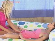 Webcam chat norge fat shemale