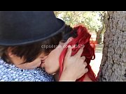 girls kissing (sd video4 preview)