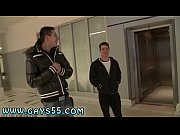 Free college gay sex hazing movies first time Tourist Ass!