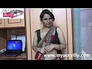 Indian Babe Lily Sex Teacher, desi indian romantic teacher xvideos com dog woman video xvideo comanushka setty bhtroom videobengali boudi xxx video বাংলা দেশের যুবোতির চোদাচুদি videos milk juggs hug Video Screenshot Preview