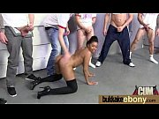 Swingers couple veyrier