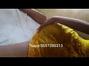 bongosextape.over-blog.com  - -  MUVI ZA BONGO SEX TAPE