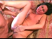 DNA - Fresh Teen Facials - scene 4 - video 1