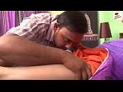 भाभी ने नंगी जवानी दिखाई ## Hot Akeli Bhabhi Show Her Body ## Mast Masaj Scenes ## Hot Short Movie -